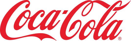 CocaCola-logo-colour