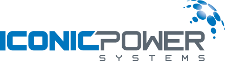 Iconic_Power_Logo
