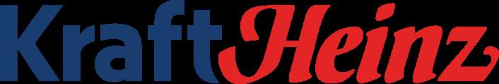 KraftHeinz_Logo_RBG