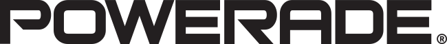 Powerade_Logo