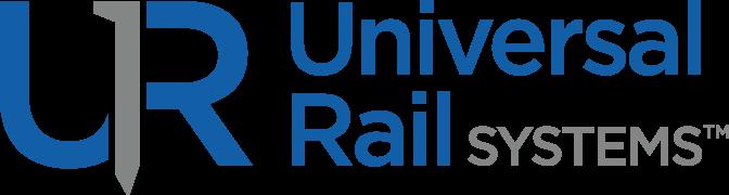 UniversalRail-logo